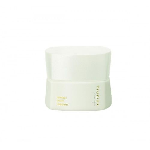 massage cream-Menard-Tsukika