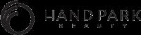 HandPark